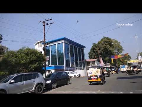 Haldwani to Haidakhan Documentary
