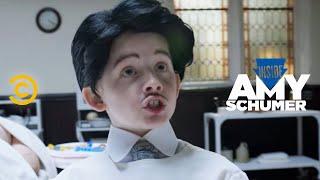 "Video Inside Amy Schumer - ""The Knick"" Jr. download MP3, 3GP, MP4, WEBM, AVI, FLV Agustus 2017"