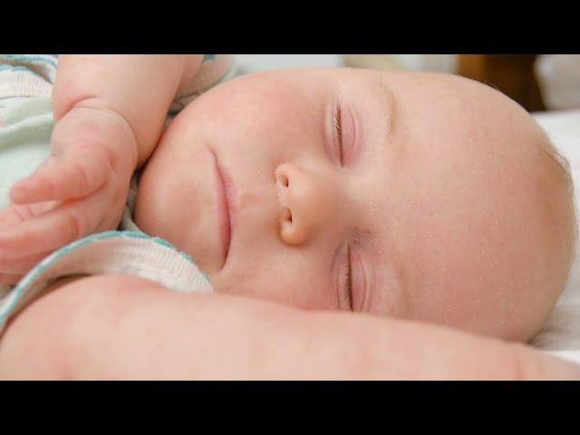 wieviel geld braucht man für ein baby