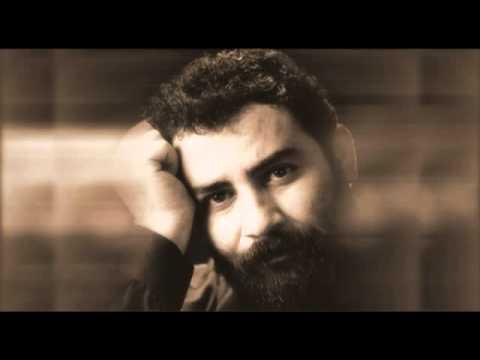 Ahmet Kaya- Anne-Beni Bul Anne