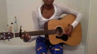 Call Tyrone- Erykah Badu