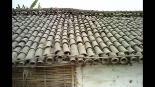 Gangs of Wasseypur - Humni Ke Chhodi Ke