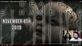 death-stranding-release-trailer-angry-reaction