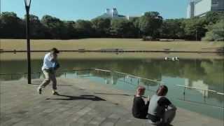 ベストアルバム「クリープハイプ名作選」に収録 ・初回盤A (CD+Blu-ray...