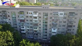 видео dnipro.one