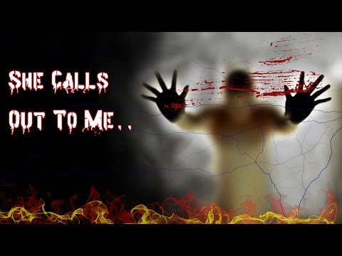 """She Calls Out To Me"" - True Scary Stories From Asia Vol.9"