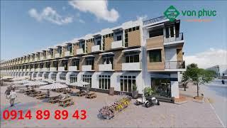 Dự Án khu đô thị Tài Lộc Phát _ Châu Phú An Giang #0914898943