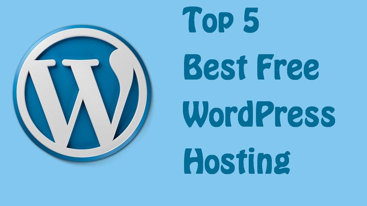 Free web hosting no banner - Free Web Hosting No Banner 11