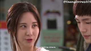 Video [ENG SUB] 130929 SNSD Seohyun Cut 1 @ Passionate Love 2 download MP3, 3GP, MP4, WEBM, AVI, FLV April 2018