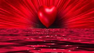 Sammy Hagar - Your Love Is Driving Me Crazy