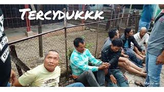 Download Video 86 TERBARU, Penggerbekan Narkoba di Kota Padangsidimpuan Rabu 10/01/2018 MP3 3GP MP4