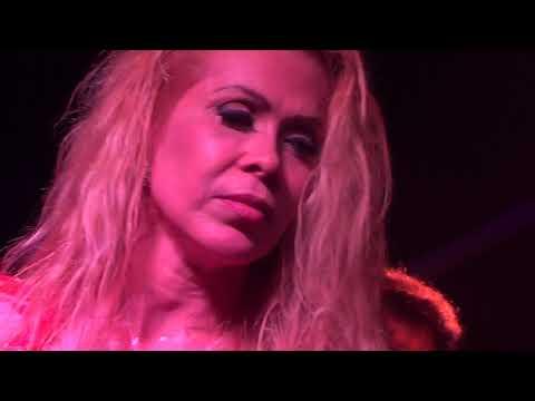 JOELMA louva à Deus em Boate Gay no Recife/PE, Boate Metrópole - 09MAR18