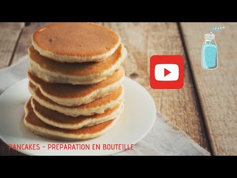 pancakes---preparation-en-bouteille---charlotte's-kitchen