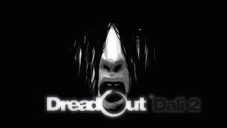 DreadOut PC Gameplay FullHD 1080p