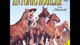 Antonio Aguilar, El Corrido Del Juguete.wmv