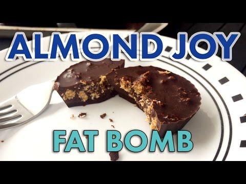 keto-almond-coconut-fat-bomb-recipe