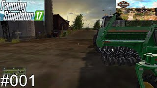 "[""LS17"", ""OGF"", ""USA"", ""Landwirtschaft"", ""Farming"", ""Simulator"", ""2017"", ""OGF USA 2018"", ""LS17 OGF USA 2018"", ""LS17 OGF USA"", ""deutsch"", ""german"", ""farming simulator 17"", ""landwirtschafts simulator 17""]"