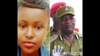 """IMETHIBITISHWA: """"Risasi Moja imempata Mtu Amefariki"""""""