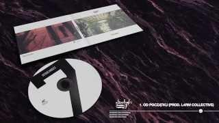 Otsochodzi - Od Początku (audio)