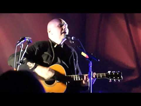 Billy Corgan - Today – Live in San Francisco mp3
