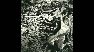 Tarantella - Esqueletos