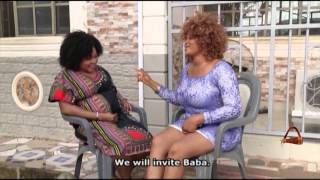 atunbotan yoruba latest 2015 movie