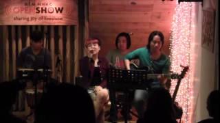 What's up - Huỳnh Tú