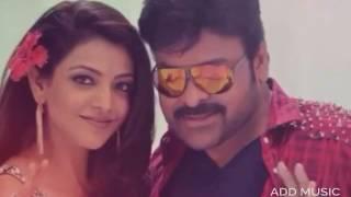 Download Hindi Video Songs - kaidhi 150 songs ammadu let do kummudu