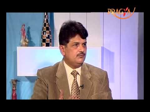 Muscle Cramps: Causes, Diagnosis & Treatments By Dr. Mukesh Sharma(Ayurveda Expert)