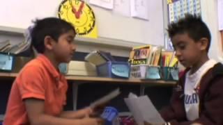 Repeat youtube video Grade 1 Math GRR