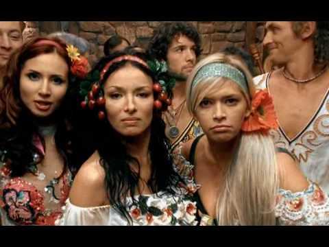 Анатолий Дяченко и ВИА Гра - Мне оно не нравится