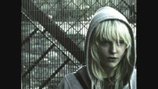 Watch music video: Laura Marling - You're No God