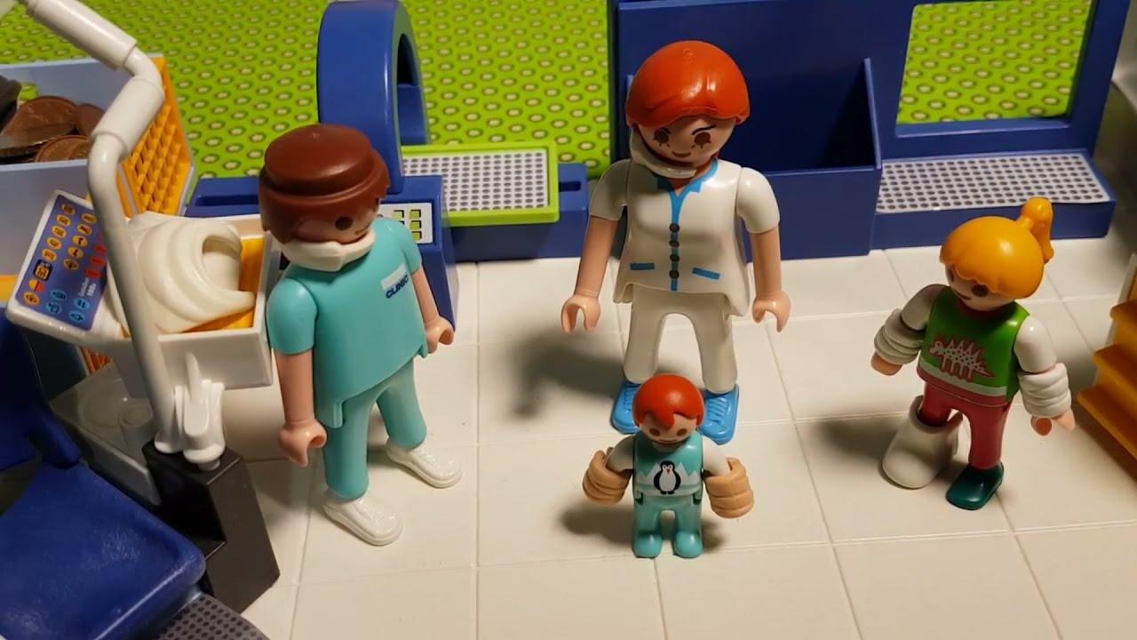 Kinder Spielen Mit Außererdischen Und Dann Haben Sie Kontrolle Beim