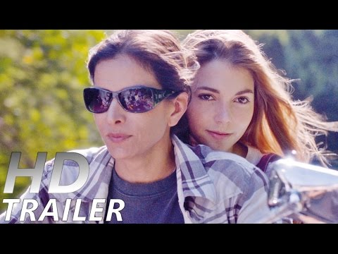 LIZ IM SEPTEMBER | Trailer deutsch german [HD]