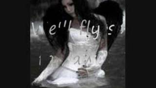 Before the Dawn ~ Evanescence with lyrics