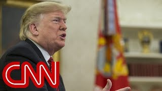 cnn-debunks-trump39s-latest-border-claims