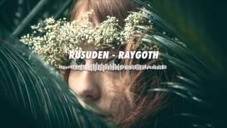 Rusuden - Raygoth
