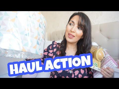 haul-action-//-craquage-dÉco-!!!