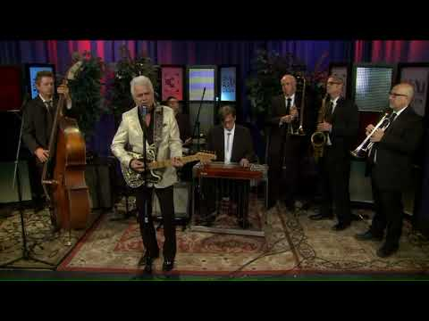 Music with Dale Watson