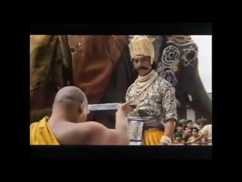 Hindi blogs - मार्शल आर्ट्स के ...
