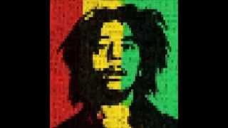 Bob Marley & The Wailers ( Lively Up Your DUB )