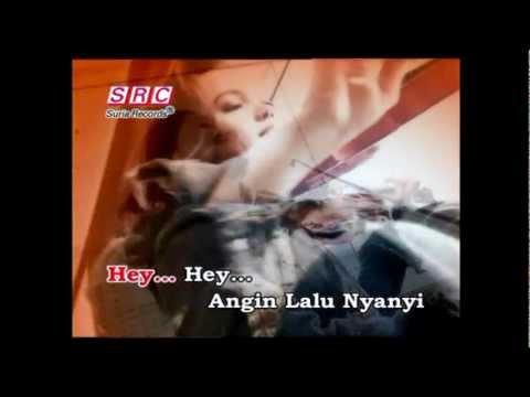 Siti Nurhaliza - Lagu Rindu (Official Music Video - HD)