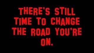 Lyrics illuminati backwards ladies single Talk:List of