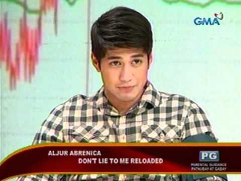 Can defined? gwapong pinoy nakenfoton talk, what