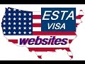 US Visa Applicants - ESTA fee is $14 USD (The Electronic System for Travel Authorization)