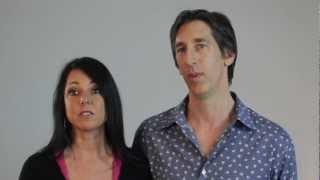 Klemmer Champions - Dr. Aaron & Angela Toler