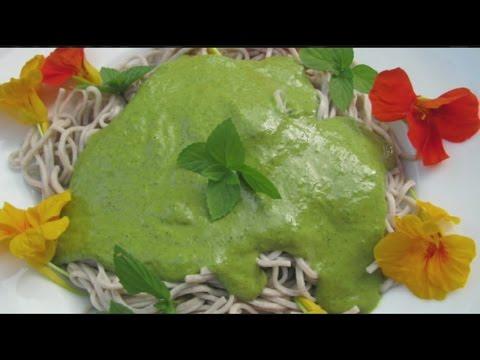 rice-noodles-with-thai-peanut-sauce