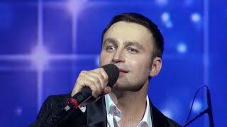 """""""На тот большак..."""" ( """"Песня о любви"""" ) -  Владислав Косарев"""