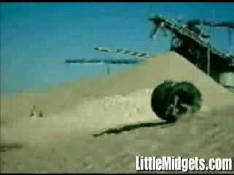 funny video # accidents comics engraçado acidentes comicos3