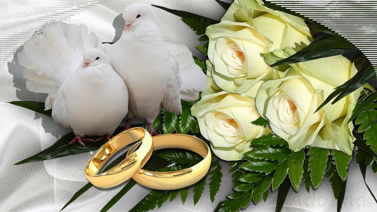 Hochzeit Gluckwunsche Zur Hochzeit Hochzeitstag Youtube